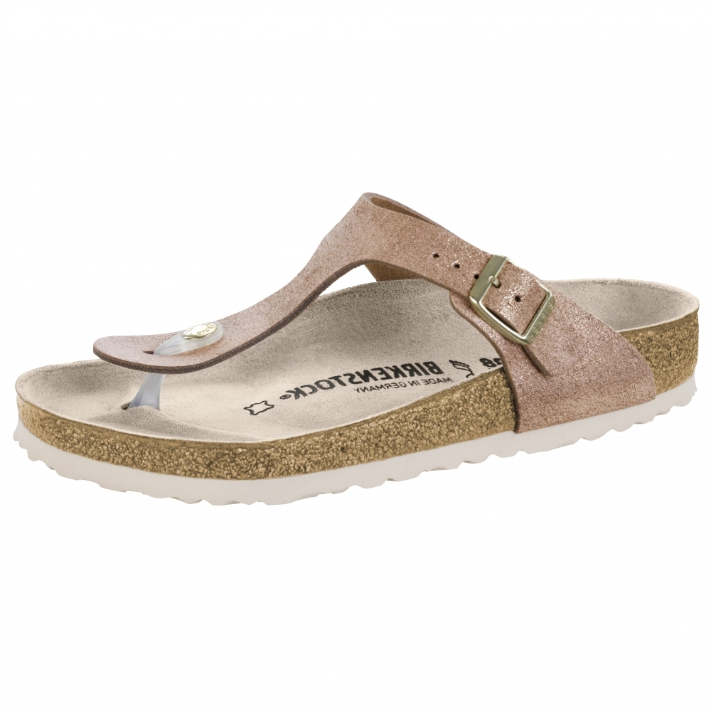 455e36a7aa64 Birkenstock Gizeh VL Womens Sandals - Womens from CHO Fashion and Lifestyle  UK