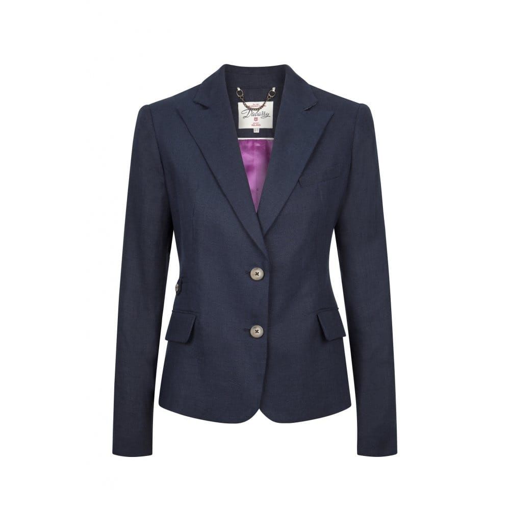 Founded in , Sumissura is the e-commerce leader for women's tailored clothing. Sumissura offers customers the complete freedom to personalize their clothing by choosing from a wide range of customization options, fabrics and styles.