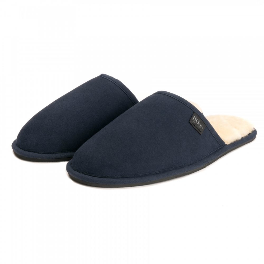 boss slippers discount code for 9655e b34a4