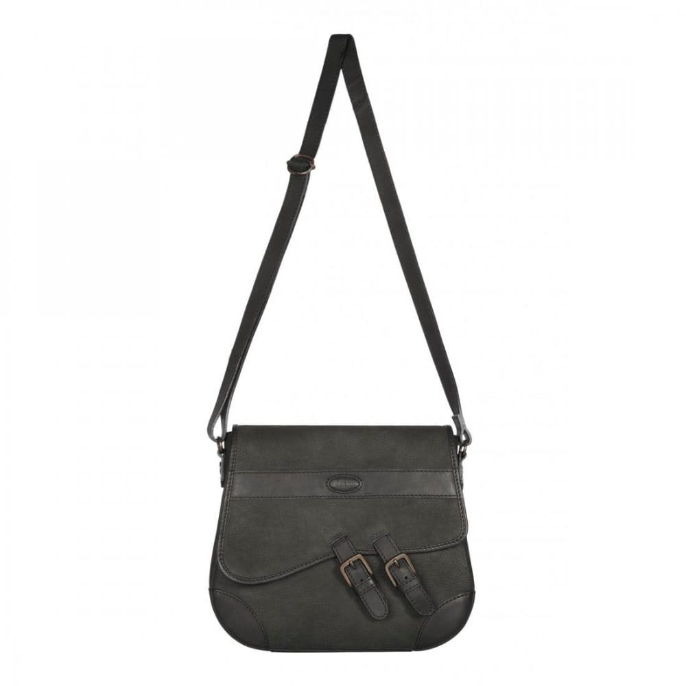 Dubarry Boyne Ladies Cross Body Bag - Accessories from CHO Fashion ... bcbc81fb8
