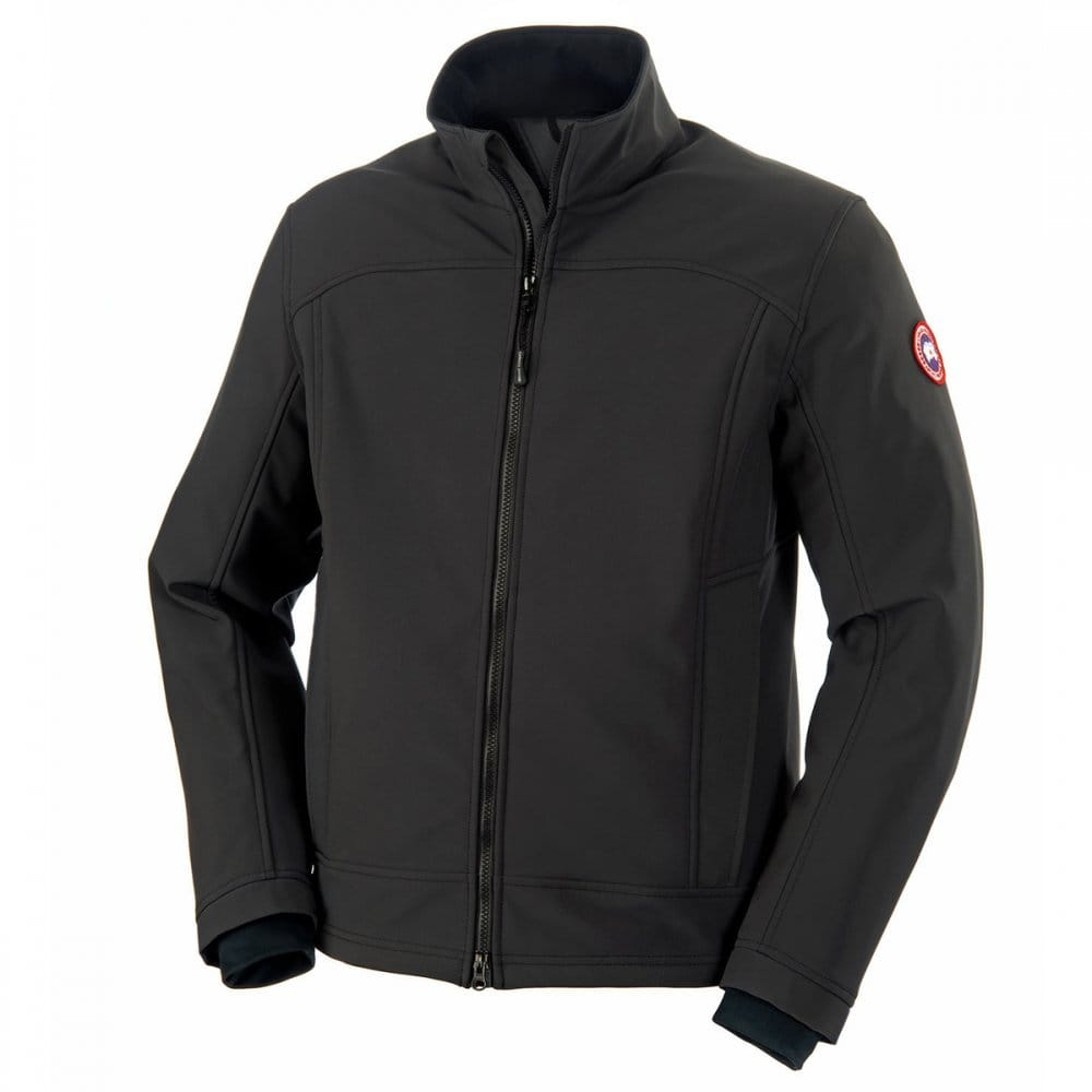 Bracebridge Mens Jacket