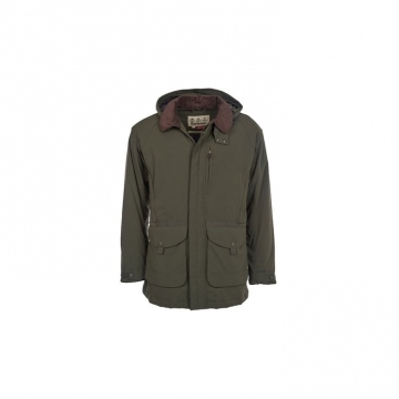 From Cho Barbour Mens Bransdale Waterproof And Jacket Fashion ICqwS4q