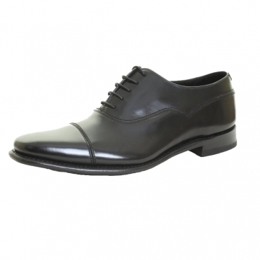 Bridge Mens Shoe