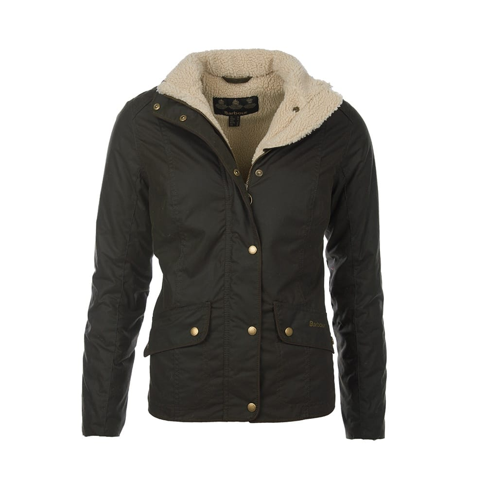 Ads related to womens waxed cotton jackets. More information about Women's Jackets & Coats. Best prices on Womens waxed cotton jackets in Women's Jackets & Coats online. Visit Bizrate to find the best deals on top brands. Read reviews on Clothing & Accessories merchants and buy with confidence.