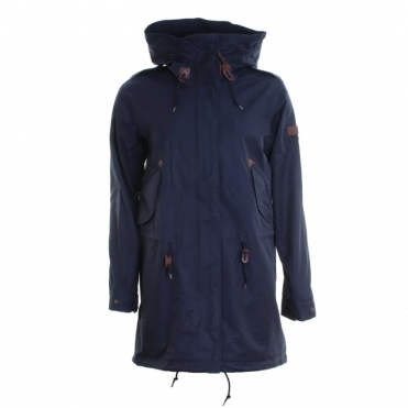 Brokfielder Ladies Jacket