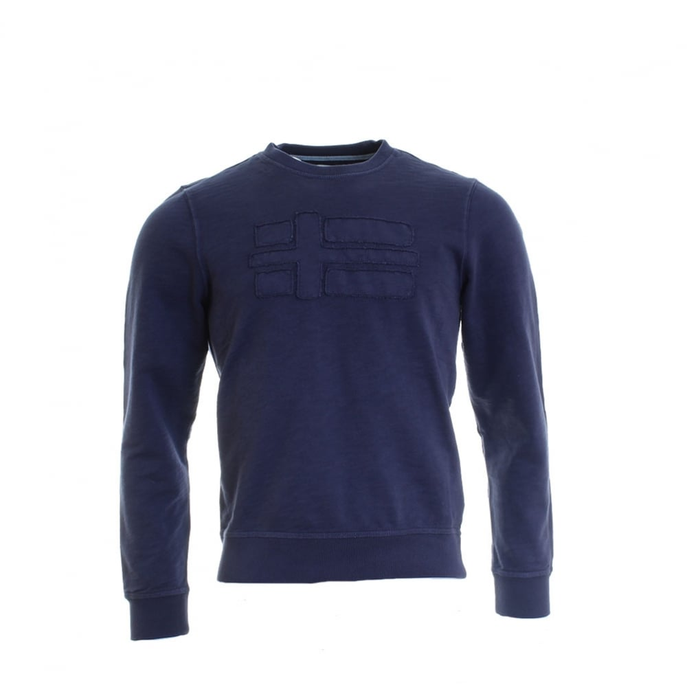 Cheap Mens Clothes Next Day Delivery