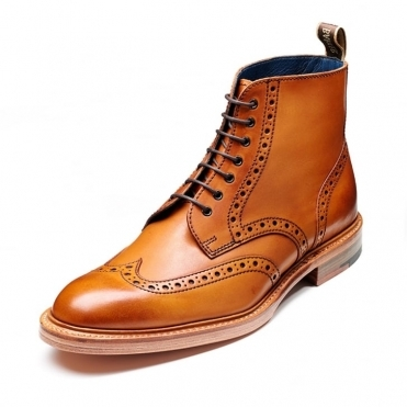 Butcher Mens Boot