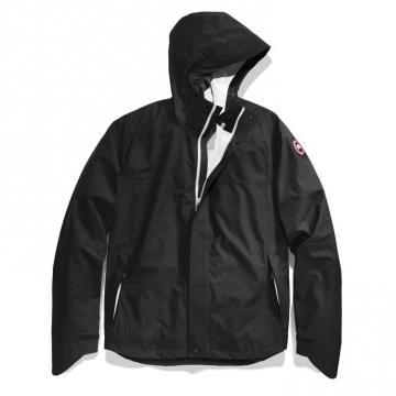 Canada Goose Alderwood Shell Mens Jacket