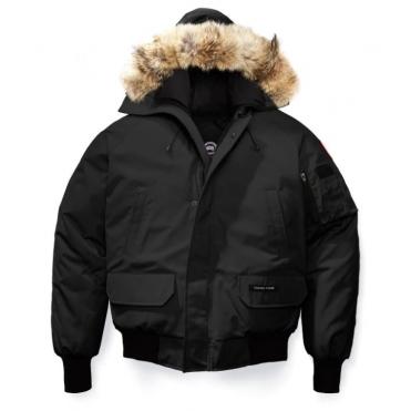 Mens Designer Clothing Online Canada   Mens Fashion Mens Clothes Cho Fashion Lifestyle