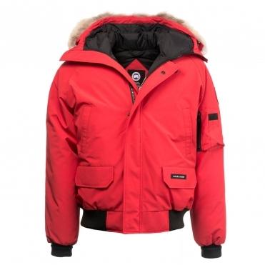 84b7fb61eb1 Canada Goose | Canada Goose Clothing | CHO Fashion & Lifestyle