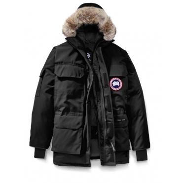 0c52bf5394f930 Canada Goose | Canada Goose Clothing | CHO Fashion & Lifestyle