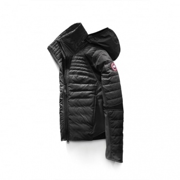 guide to canada goose jackets