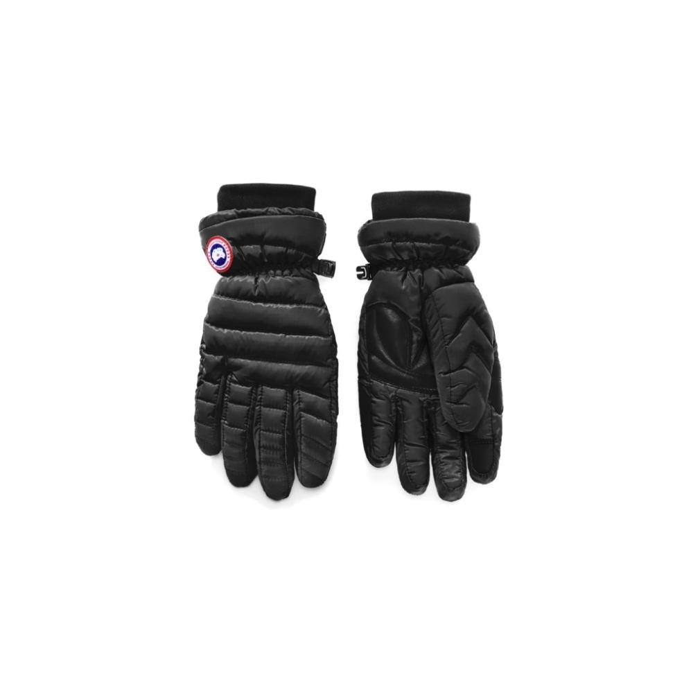 0995b0ddf32c Canada Goose Lightweight Womens Glove - Womens from CHO Fashion and ...