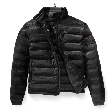 canada goose jackets fit