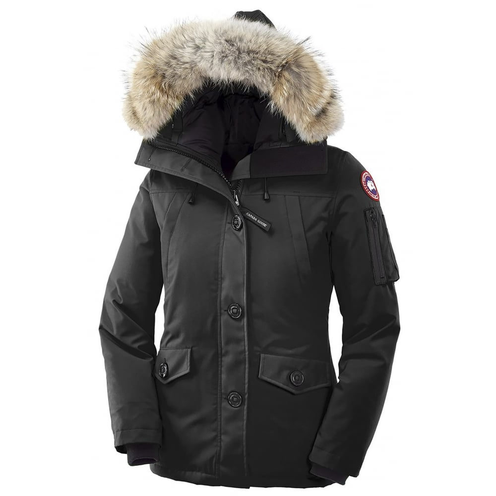 canada goose jacket uk ladies