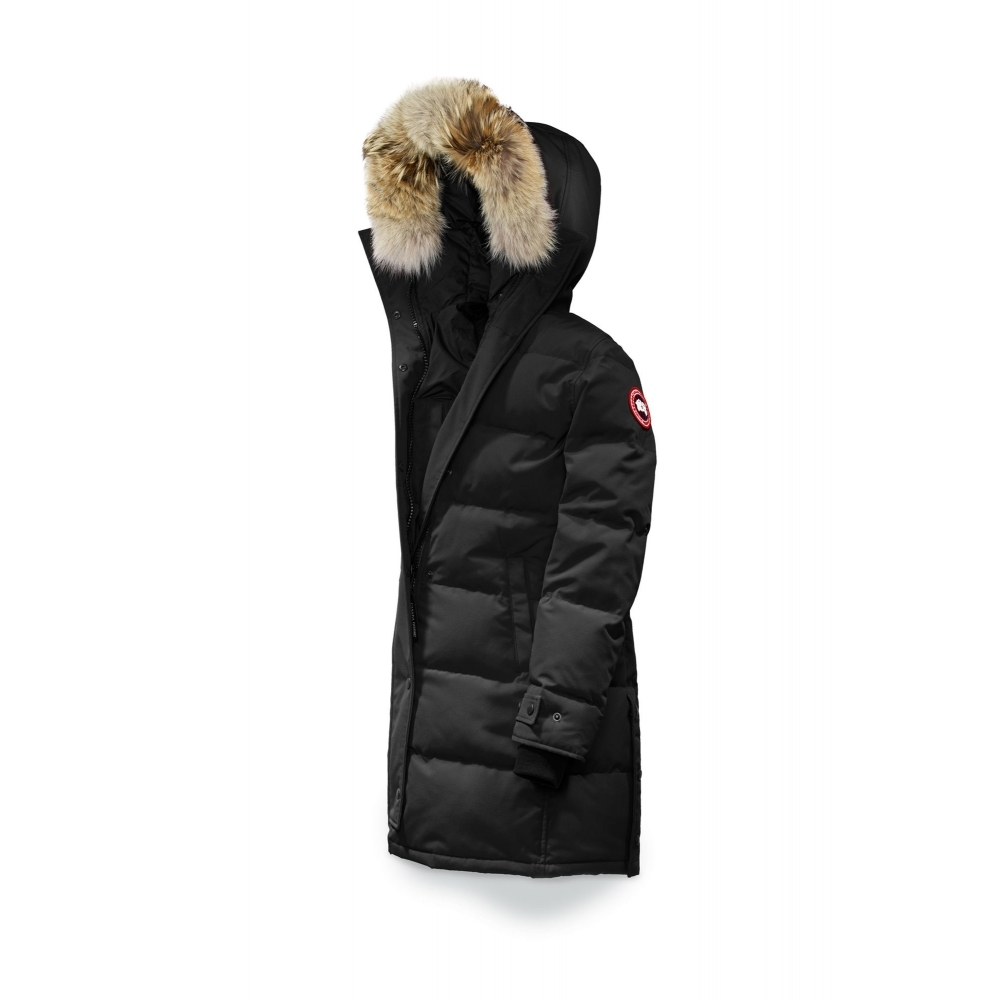 canada goose womens gilet uk
