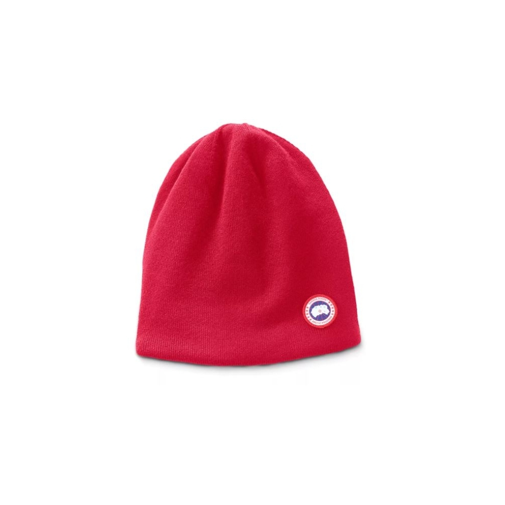 b163b97ee75 Canada Goose Standard Mens Toque - Mens from CHO Fashion and ...