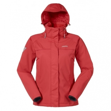 Canter BR1 Ladies Jacket
