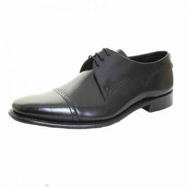 Carlson Mens Brogue