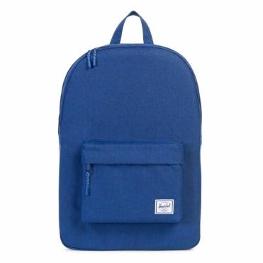 1ed2025c44 Classic Backpack · Herschel Classic Backpack