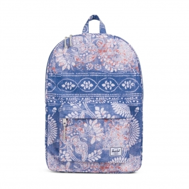 767d83725a7f Classic Backpack. Herschel Classic Backpack