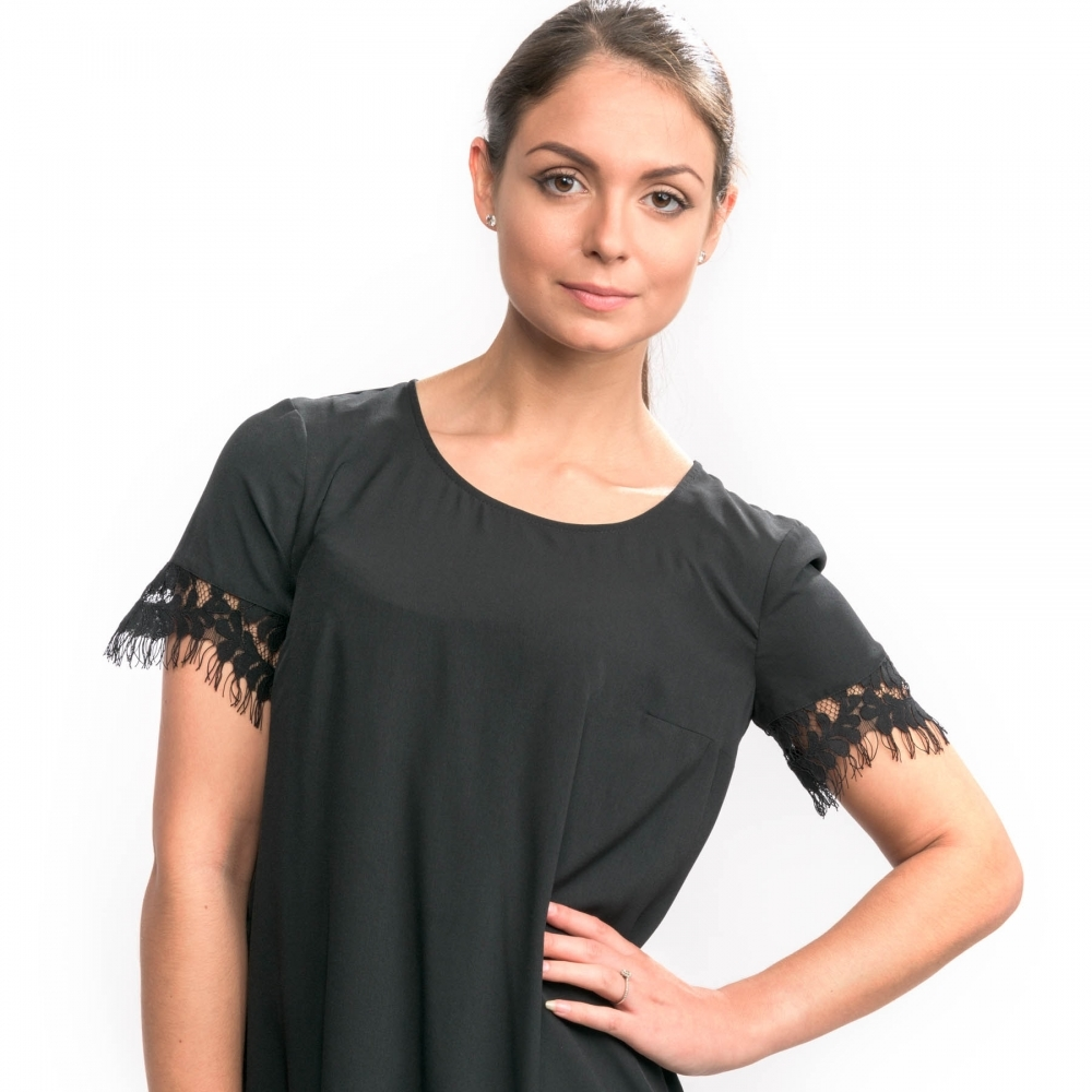 To acquire Tunic womens dress pictures trends