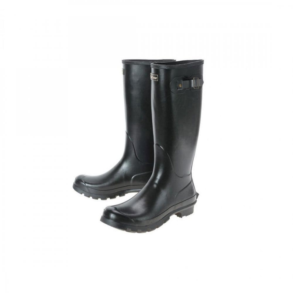 barbour wellies sale mens