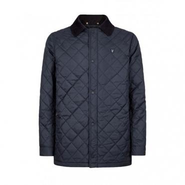 Clonard Mens Jacket