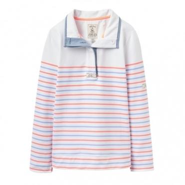 Coastal Cowdray Classic Sweatshirt (U)
