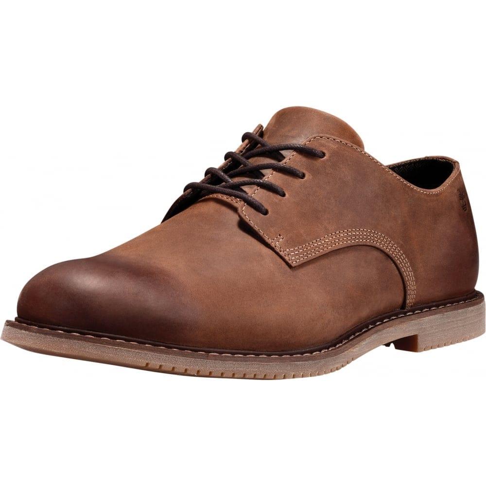 Cobleton Oxford Mens Shoe
