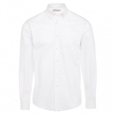 Collins Mens Button Down Shirt