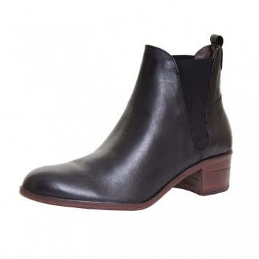 Compound Ladies Boot