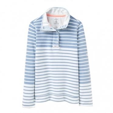 Cowdray Salt Ladies Sweatshirt (U)