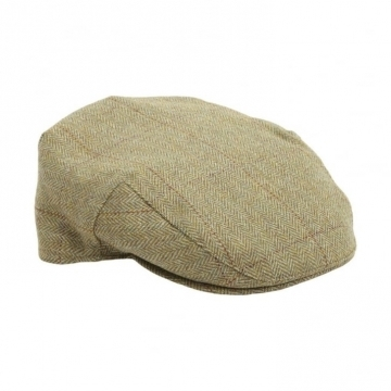 268abf3adf3 Barts Dillen Beanie - Mens from CHO Fashion and Lifestyle UK