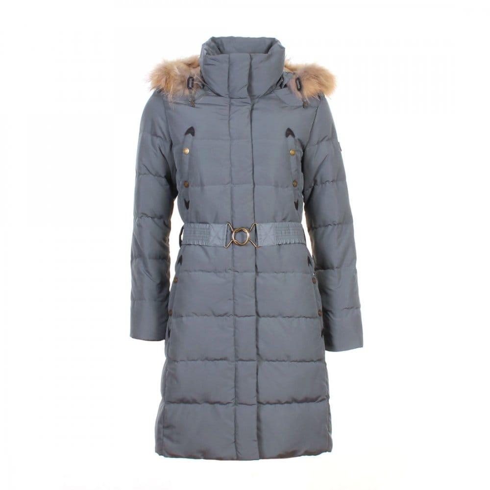 f60446fb1 Cuckmerry Ladies Jacket
