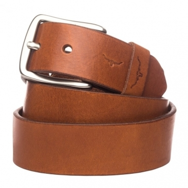 Deans Marsh 1.5 Belt