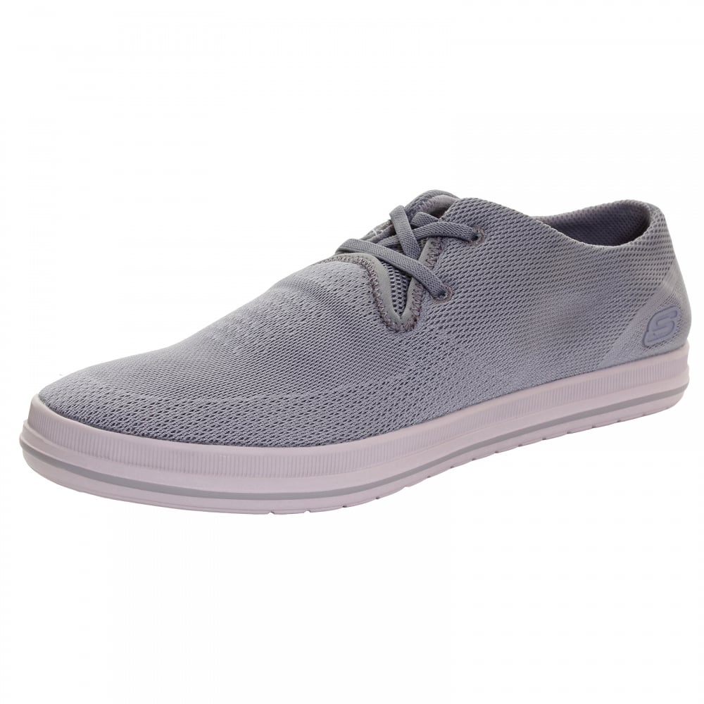 skechers define volkan shoes mens