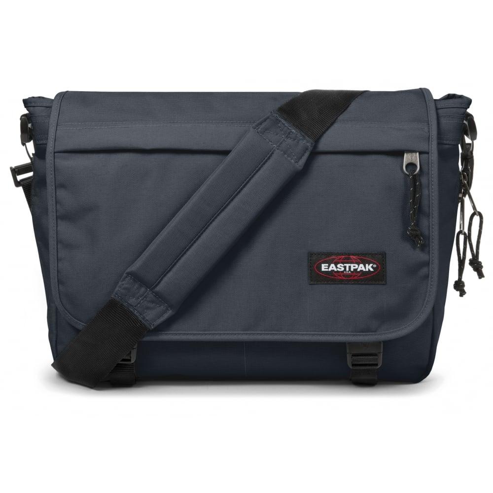 a791cfff99 Eastpak Delegate Messenger Bag