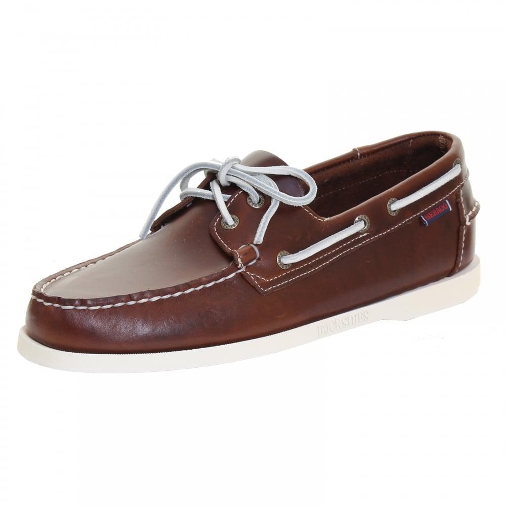 sebago docksides boat shoe mens from cho fashion and