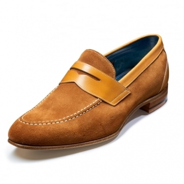Dodmoor Mens Shoe