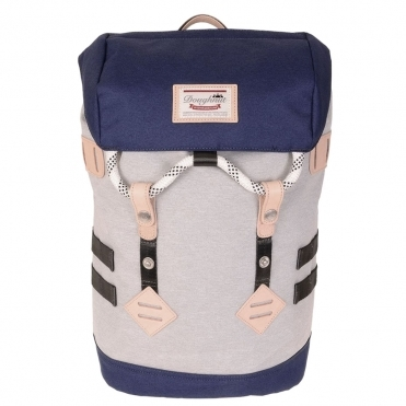 a871260de Mens Backpacks | Mens Rucksack Backpack UK | Cho Fashion & Lifestyle