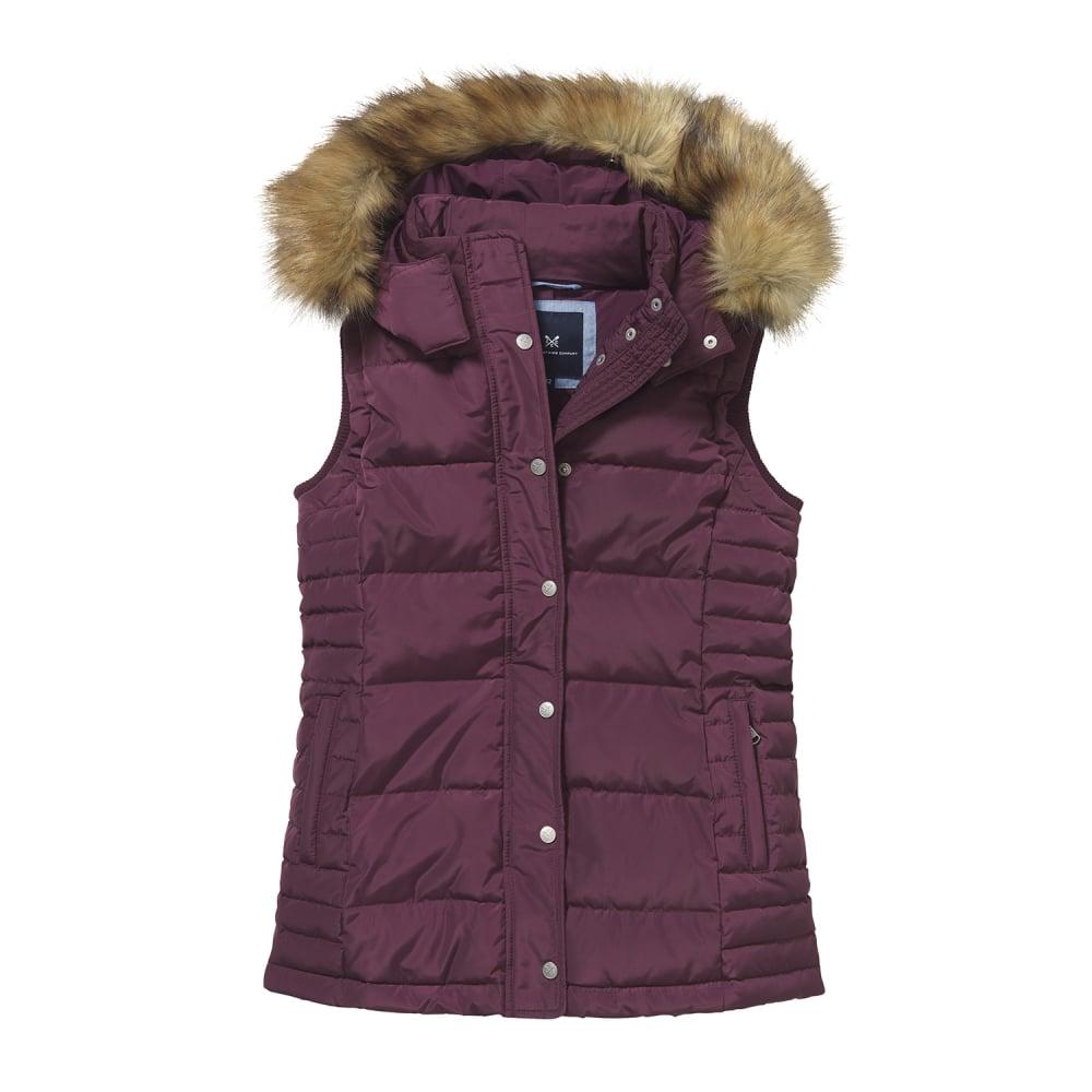 Belstaff® body warmer gilet - J.Crew | Dresses ...