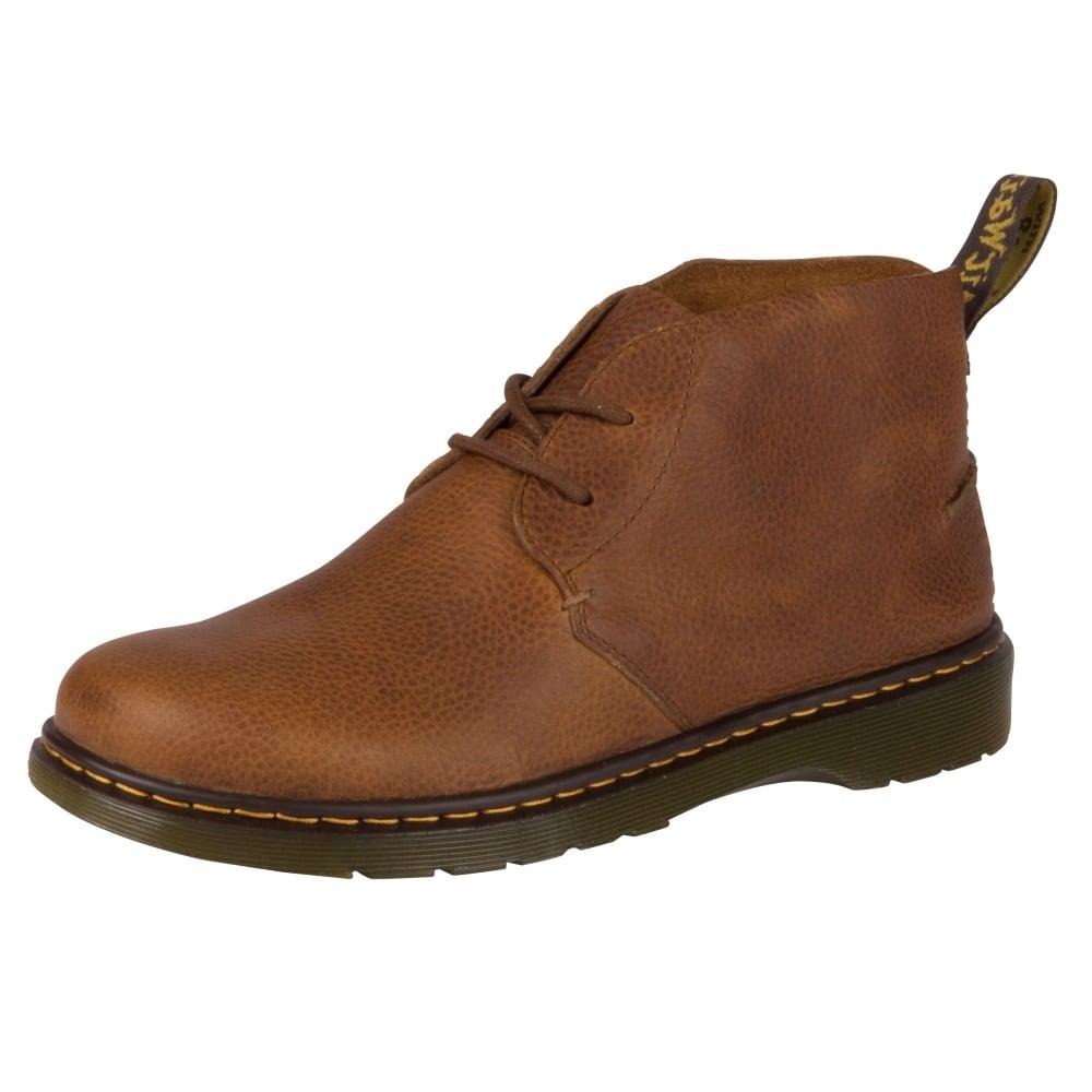 f488ed65630 Ember Mens Desert Boot