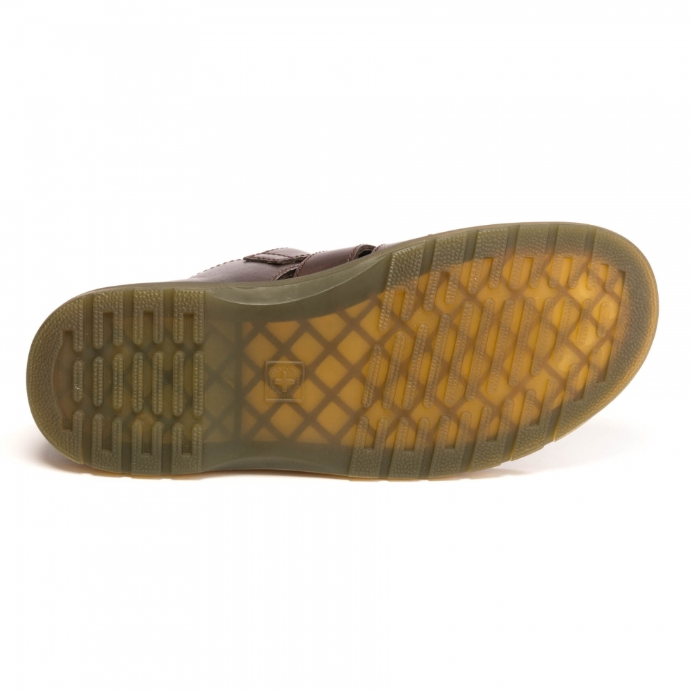 76018154afc Fenton Westfield Mens Sandal