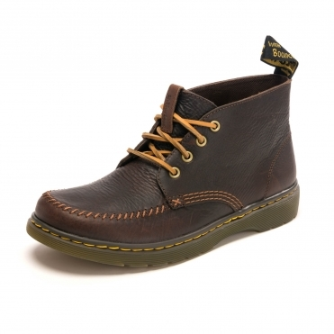 78d9ad45f8115 Dr Martens Boots & Shoes   CHO Fashion & Lifestyle