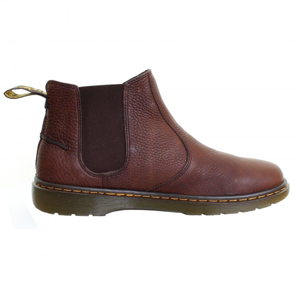 065f9acf0cb Lyme Mens Chelsea Boot