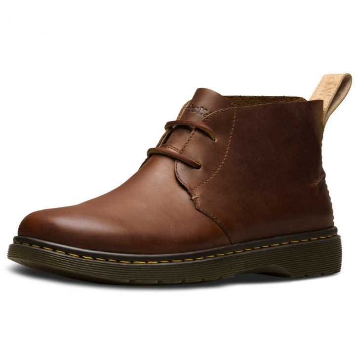 bf39bfa7ee2 Mens Ember Lace Up Boot
