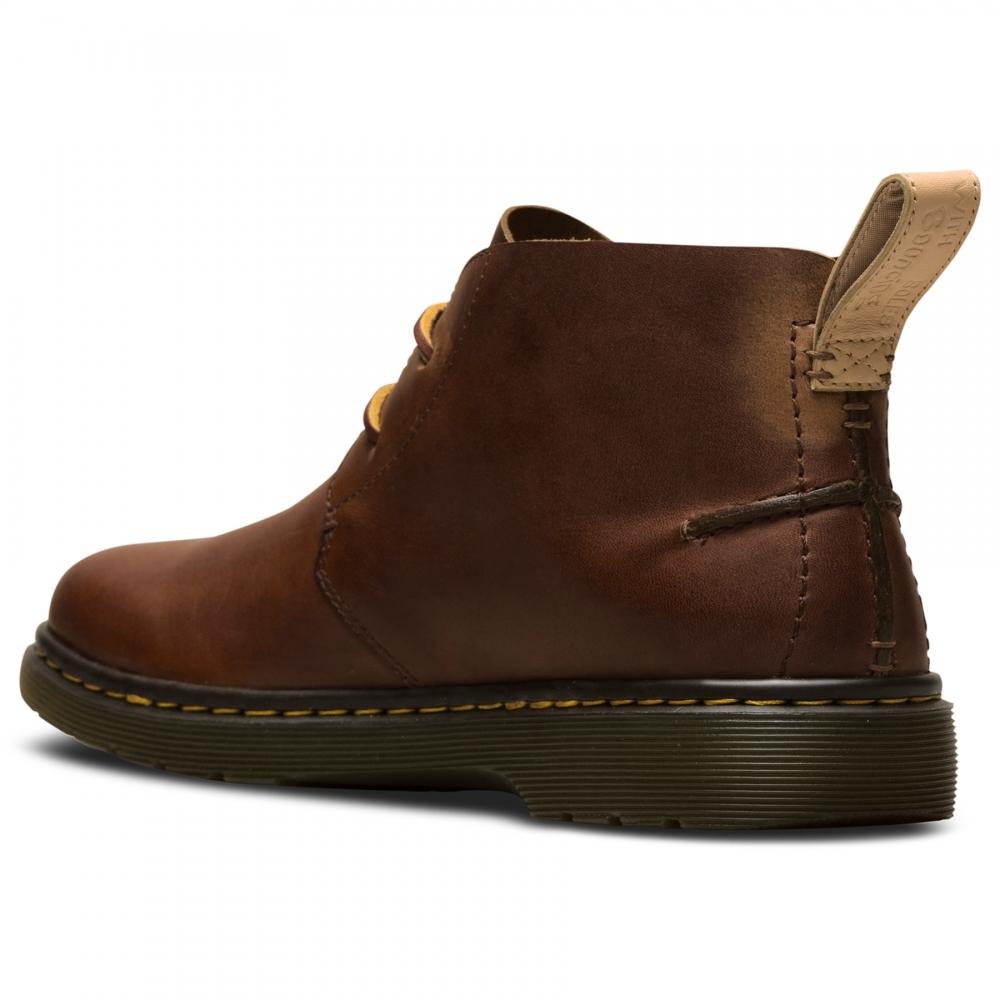 f6456b50ba4 Mens Ember Lace Up Boot