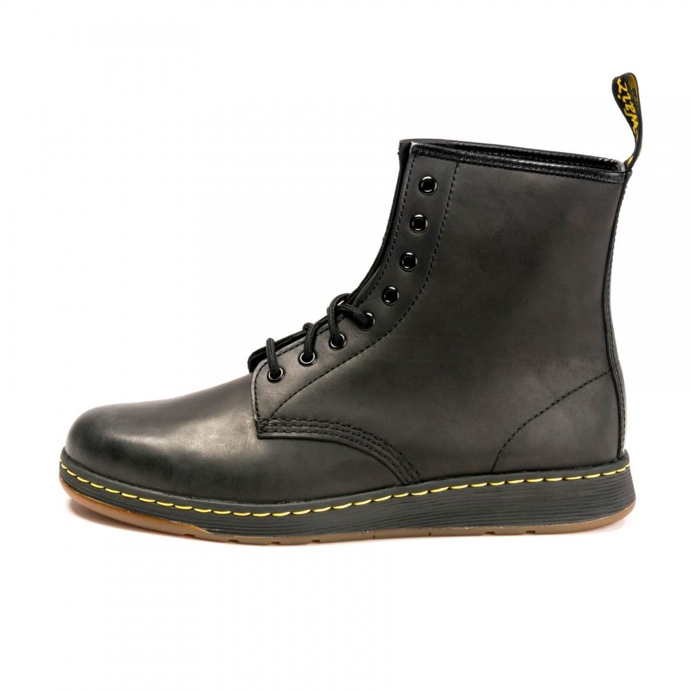 Dr Martens Newton Mens Boot
