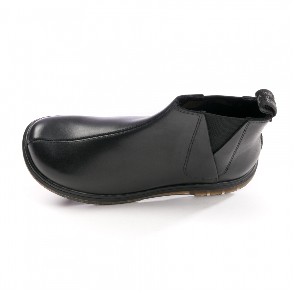 doc martens flat boots